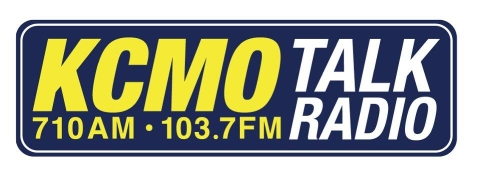 KC Radio History